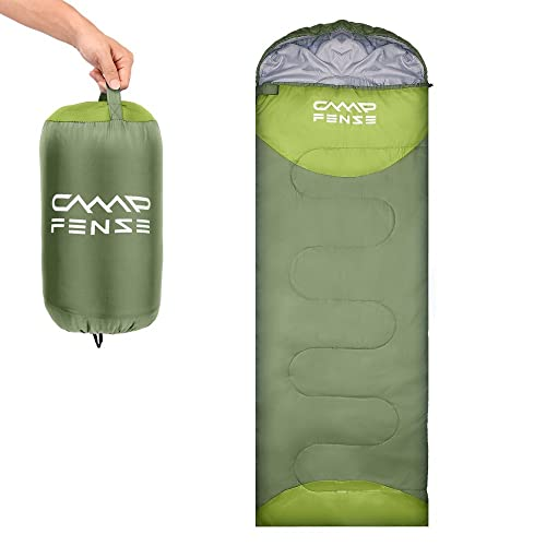 online store 3a7f5 858f4 Camping Equipment for Kids: Amazon.com