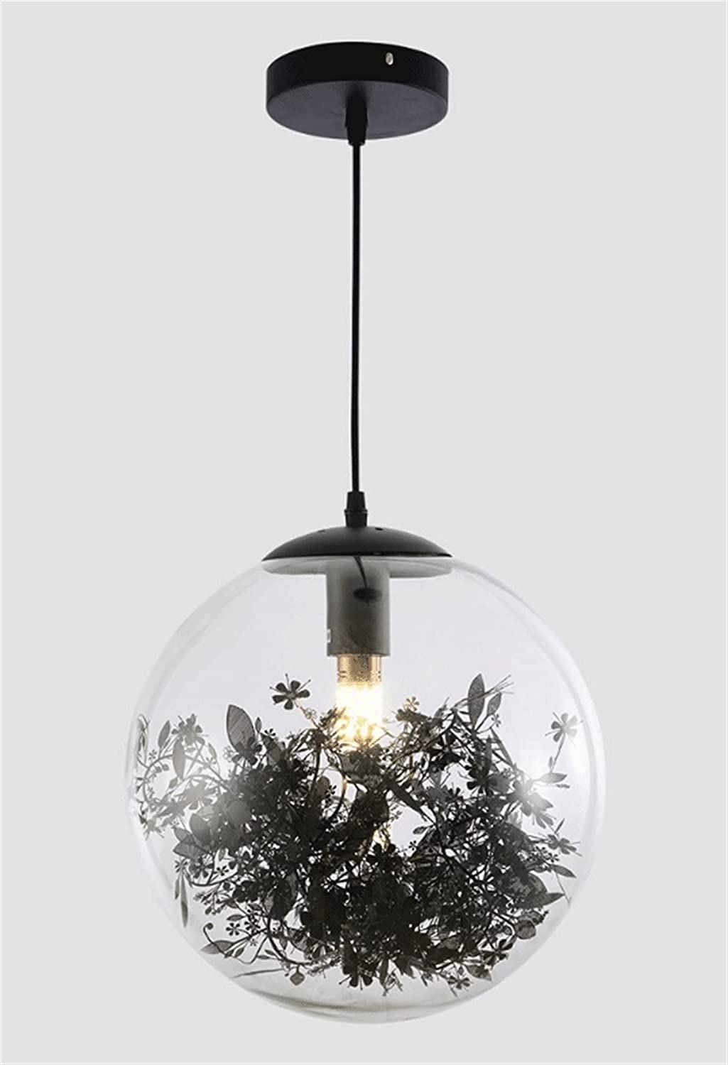 Chandelier Fixture Modern Bedside Pendant Ranking TOP17 Lights Our shop OFFers the best service Glass Lampshad