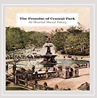 Promise of Central Park