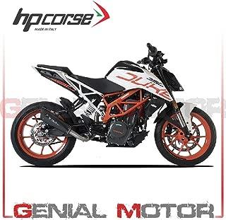 HOHY1017-AB/_INTEGRA Tubo De Escape Hp Corse Hydroform Sat Integra 700-750 2012 12