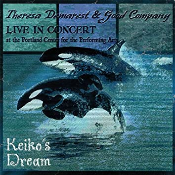 Keiko's Dream