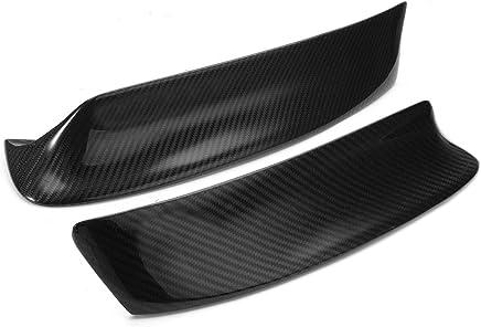 Amazon.es: Bmw E46 M3 Accessories - Piezas para coche: Coche y moto