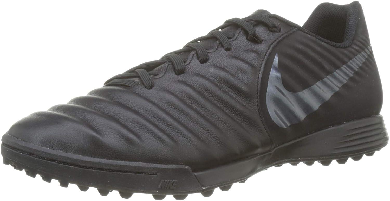 Nike Men's Tiempo Legendx VII Academy Tf Footbal shoes