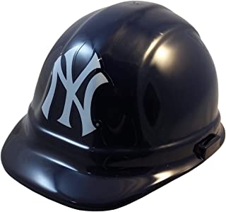 yankees hard hat