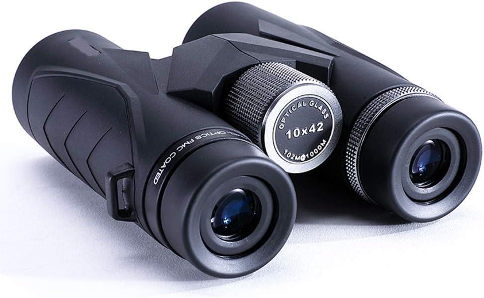 Waterproof 8x42 10x42 Popular popular Sales for sale Binocular Night Profe Vision Micro-Light