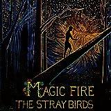 Songtexte von The Stray Birds - Magic Fire