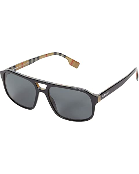Burberry 0BE4320