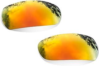 50b724e76d sunglasses restorer Lentes De Recambio Para Arnette Slide 4007 (Fire  Iridium Polarizado)
