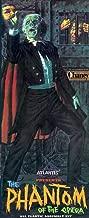 Lon Chaney Phantom of The Opera 1/8 Plastic Model Kit Atlantis Toy and Hobby