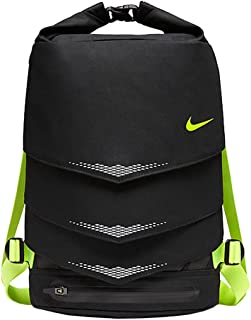 d776e3dc647a Amazon.com  NIKE - Backpacks   Luggage   Travel Gear  Clothing ...