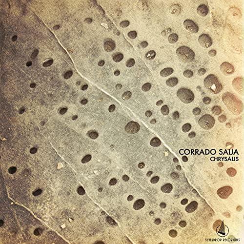 Corrado Saija