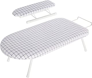 Best hide away ironing board with sleeve board Reviews