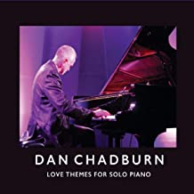 Best theme of love piano Reviews