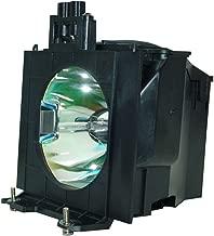 Best panasonic pt ae7000 projector Reviews