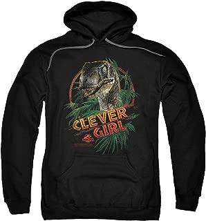 jurassic park camo hoodie
