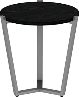 Best corner occasional table Reviews