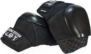 187 Killer Pads Safety Gear - Pro Knee Pads