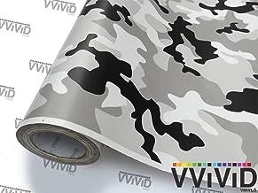 digital camouflage vehicle wraps