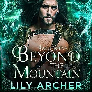 Beyond the Mountain Titelbild