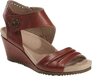 Earth Shoes Attalea Barbados