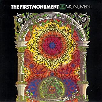 The First Monument