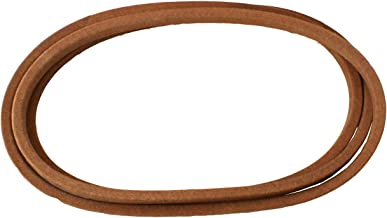 MTD 954-0467A Replacement Belt 5/8-Inch by 91-Inch