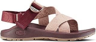 Women's Flip Ecotread Flip Sandal