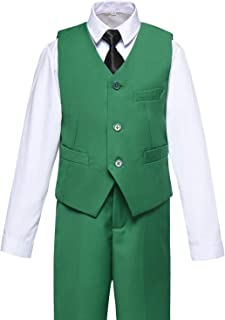 152a0b783 Amazon.com  Greens - Suits   Sport Coats   Clothing  Clothing