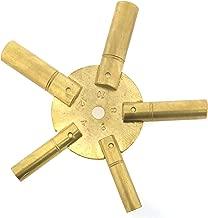 Best waltham clock repair Reviews