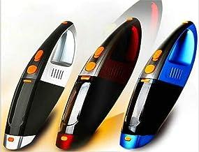 HL pionowy ręczny odkurzacz dwa w jednym Vc4 ładowanie silne ssanie oprócz roztoczy samochodu, srebrny, srebrny