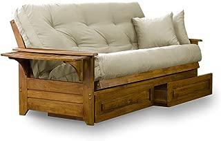 Best quality futon sets Reviews