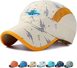Boys' Baby Clothing Mother & Kids Qualified 6-24months Toddler Baby Girl Boys Hat Infant Sun Cap Beach Bucket Hats Cute Py New With A Long Standing Reputation