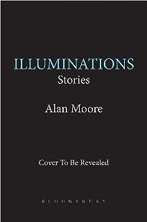 Illuminations: Stories (English Edition)