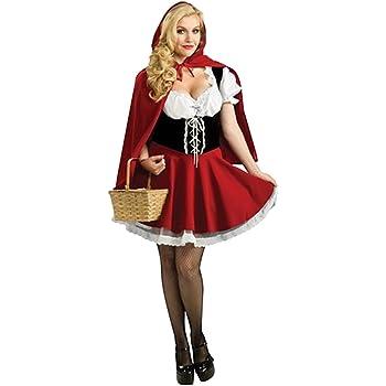 ShallGood Halloween Disfraz Para Mujer Cosplay Única Pascua Fiesta ...