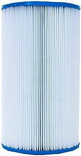 unicel c 4950 filter