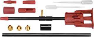 Tipton Rapid Universal Bore Guide Kit