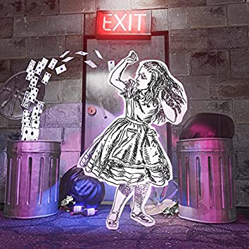 Exit Alice