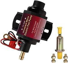12 valve cummins lift pump problems