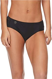 Women's Smoothies Nuevo Contempo Solid Full Coverage...