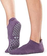 Grip Barre, Dance, Pilates, Yoga Socks - Tavi Noir Women's Savvy Non-Slip Socks