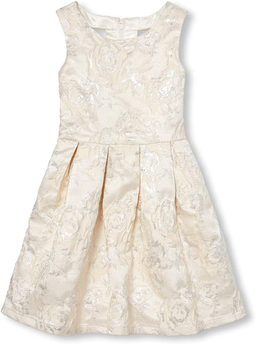 The Children's 35% OFF Max 58% OFF Place Big Special Occasion Girls Dresses