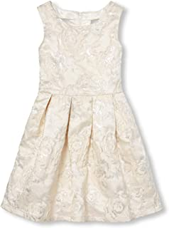 Best size 8 dresses for special occasions Reviews