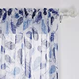 Home Fashion Curtain Rods Review and Comparison