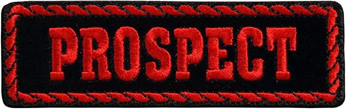 prospect patch sons of anarchy