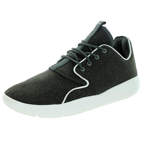 pretty nice 1e1b1 7fae6 Nike Jordan Kids Jordan Eclipse Prem GG Running Shoe