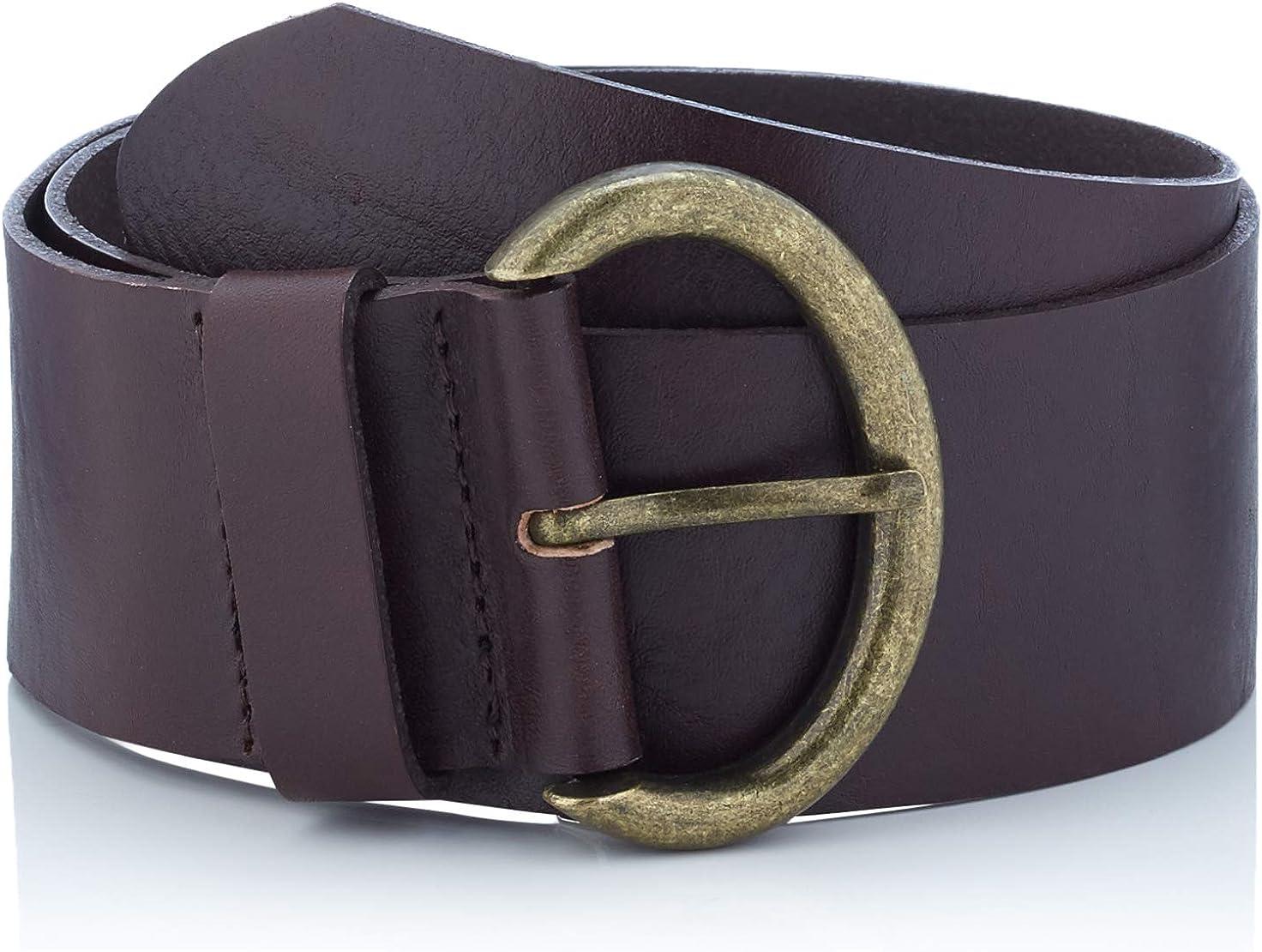 United Colors of Benetton Cintura Cintur/ón para Mujer
