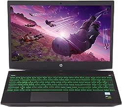 Best hp predator laptop Reviews