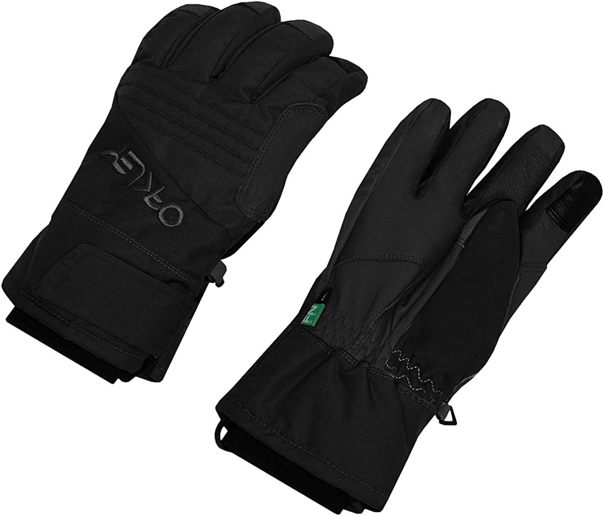 Oakley unisex-adult Tnp Snow Glove