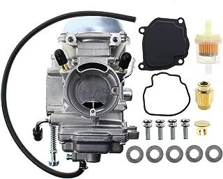 Carbhub Carburetor for Arctic Cat 250 1999 2000 2001