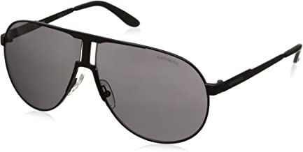 Best carrera panamerika sunglasses Reviews